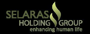 logo-selaras-2017